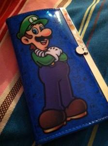 luigi_wallet